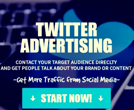 twitter-ad-campaign