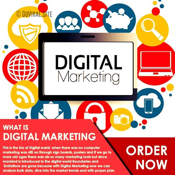 digital and social media marketing pdf