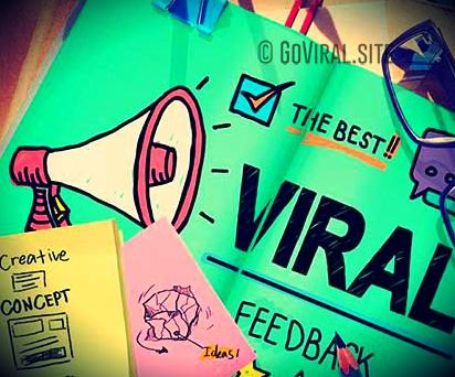 viral-marketing-service